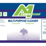 Alouette Chem Multi-Purpose 5.5X10 3col OUTPUT 2