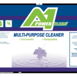Alouette Chem Multi-Purpose 5.5X10 3col OUTPUT